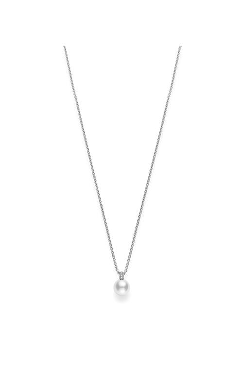 Mikimoto Necklace MPA10308ADXW product image