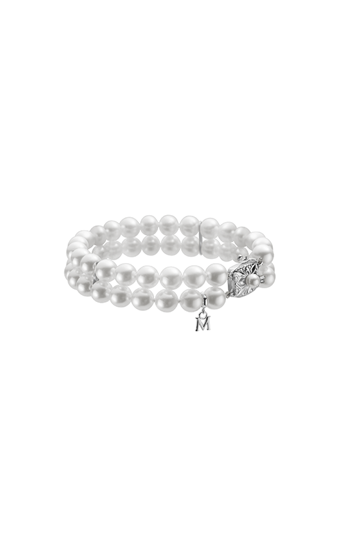 Mikimoto Everyday Essentials Bracelet UD70107DW product image