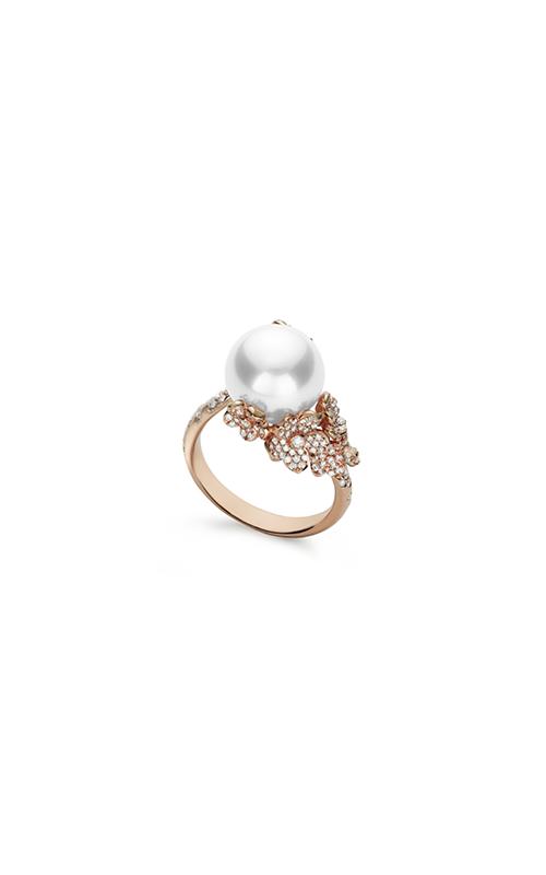 Mikimoto Cherry Blossom Fashion ring MRA10229NDXZ product image