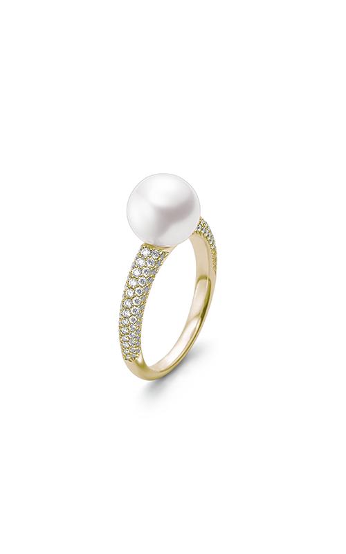 Mikimoto Classic Fashion ring MRA10240ADXK product image