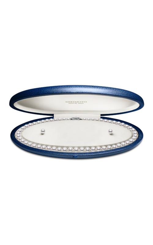 Mikimoto Everyday Essentials Necklace UN80118VS1W2 product image