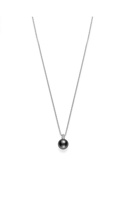 Mikimoto Classic Necklace MPA10309BDXW product image