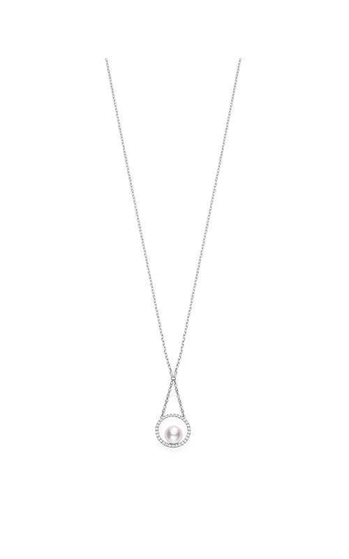 Mikimoto Classic Necklace MPA10370ADXW product image