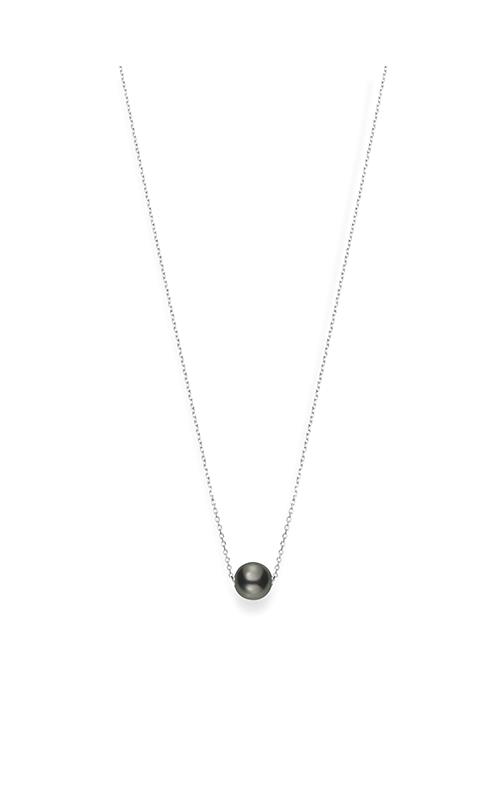 Mikimoto Classic Necklace MPQ10059BXXW product image