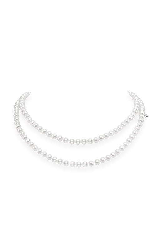 Mikimoto Classic Necklace MZQ10037ADXW product image