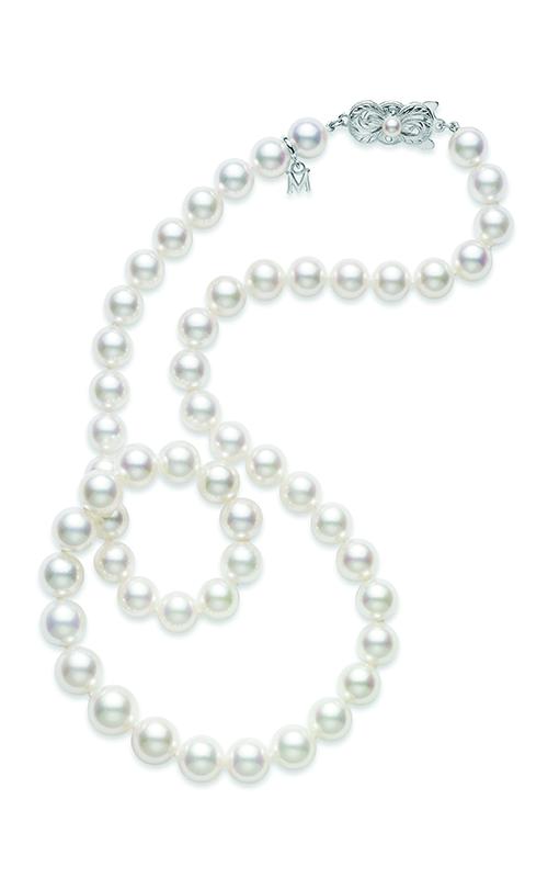 Mikimoto Everyday Essentials Necklace U85140W product image