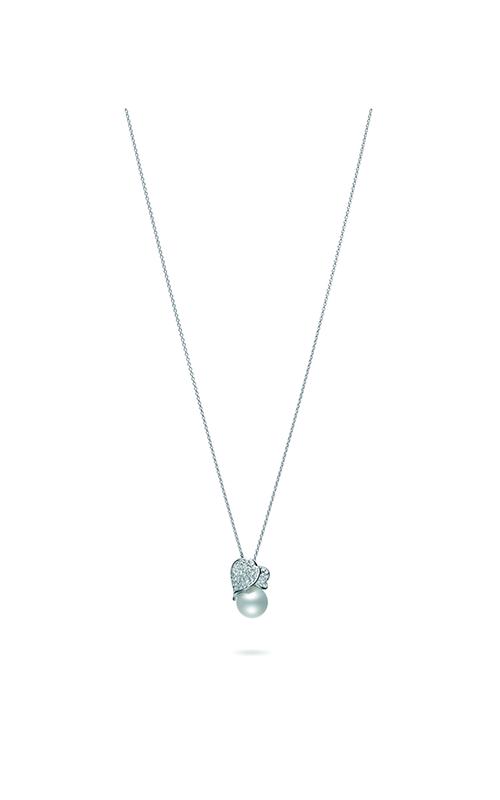 Mikimoto Petal Necklace MPQ10074NDXW product image