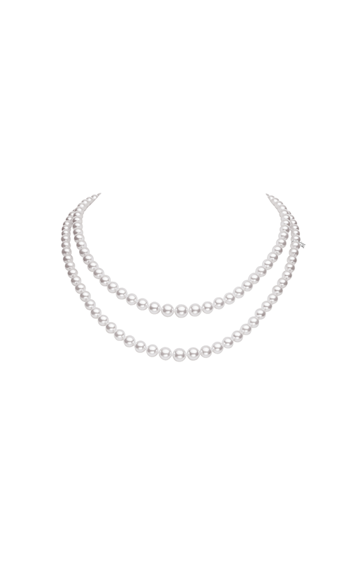 Mikimoto Everyday Essentials Necklace G85820D1WSPEC product image