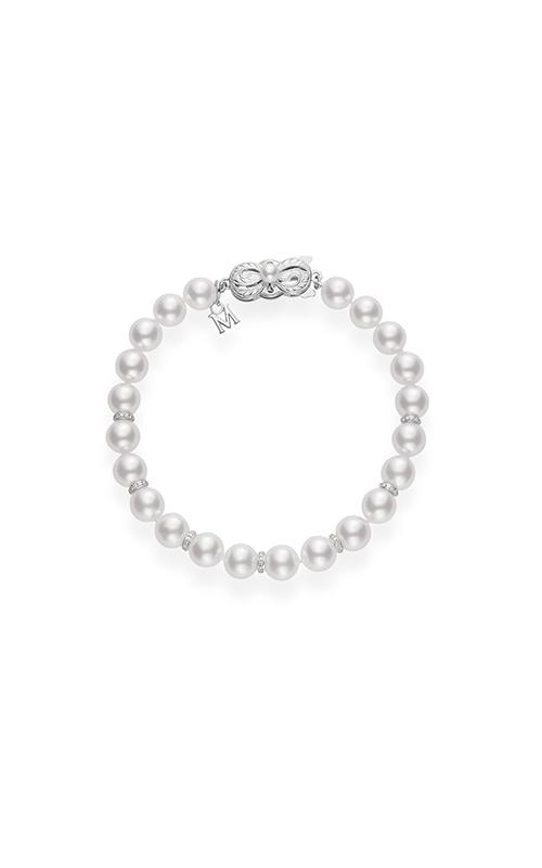 Mikimoto Akoya Bracelet MDP70707ADXWQ007 product image