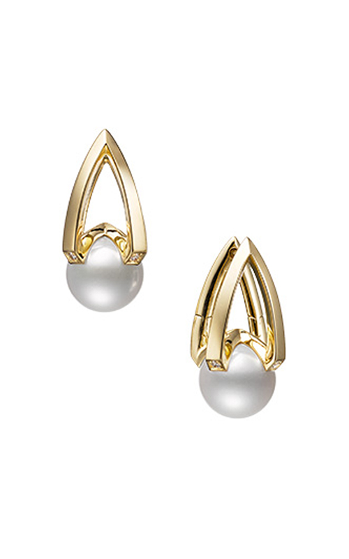 Mikimoto M Earrings MEA10323ADXK product image