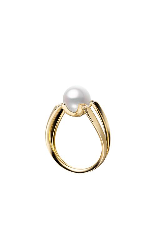 Mikimoto M Fashion ring MRA10263ADXK product image