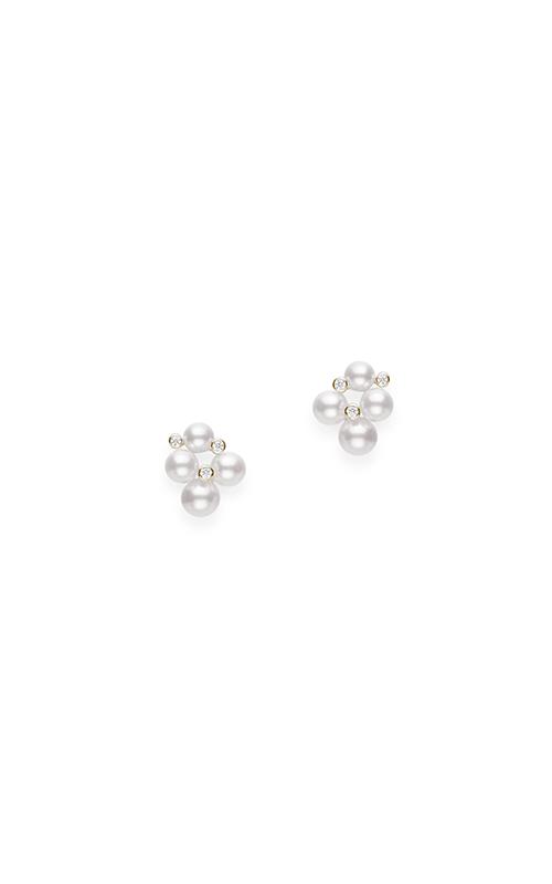 Mikimoto Akoya Earrings MEQ10052ADXK product image