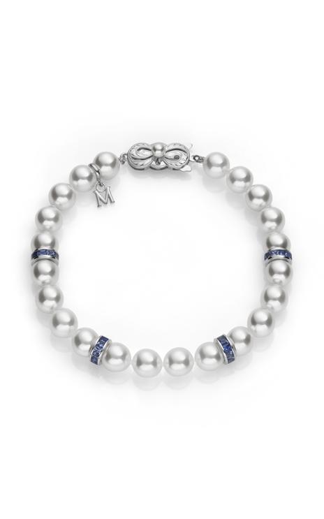 Mikimoto Bracelets PDA90110S W product image