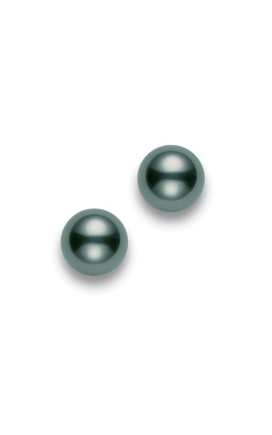 Mikimoto Earrings PES902BW product image