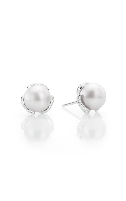 Mikimoto Earrings MEA10159ADXW product image