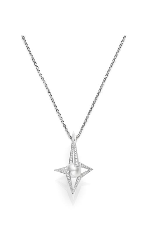 Mikimoto Necklaces MPQ10019ADXW product image