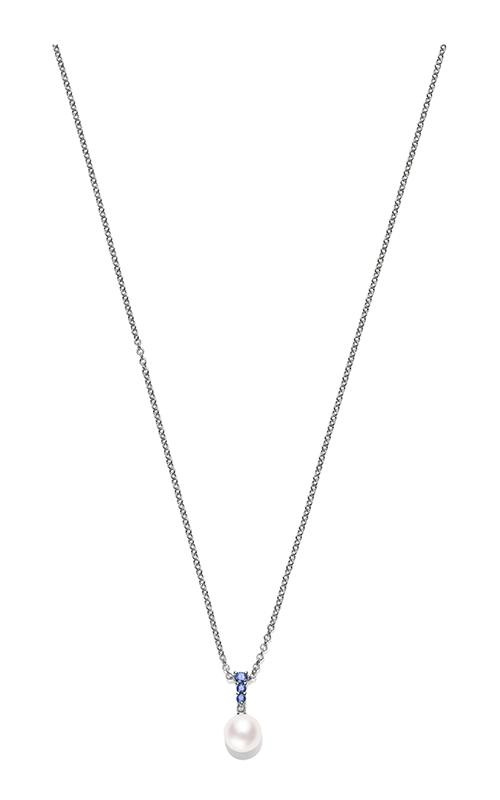 Mikimoto Core PPA403SW product image
