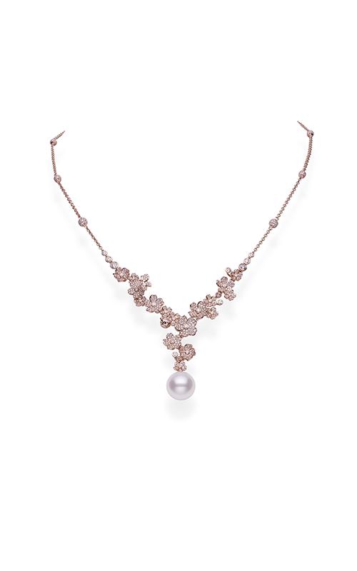 Mikimoto Necklace MPA10287NDXZ product image