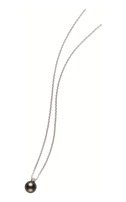 Mikimoto Necklace MPQ10050BDXW product image