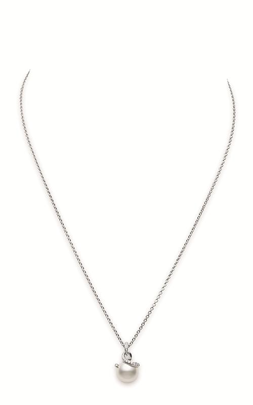 Mikimoto Necklace PPA842NDW product image