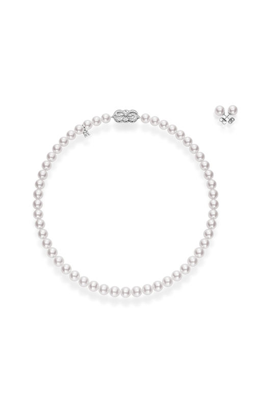 Mikimoto Special Edition U85118WJCGS product image