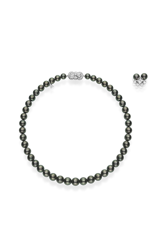 Mikimoto Special Edition MNS10516BXVW product image