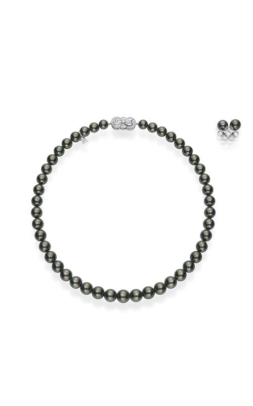 Mikimoto Bracelet MNS10516BXVW product image
