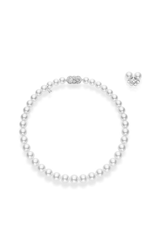 Mikimoto Bracelet MNS11516WXVW product image