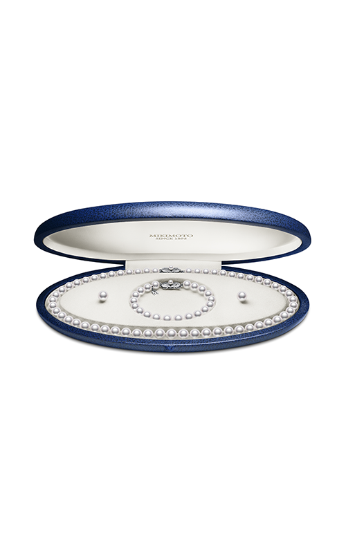 Mikimoto Everyday Essentials UN80118VD1W3 product image