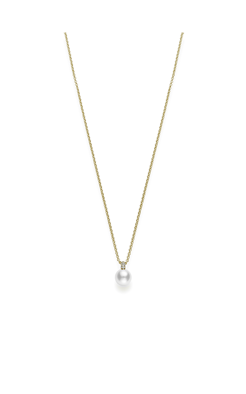 Mikimoto Necklace MPA10308ADXK product image