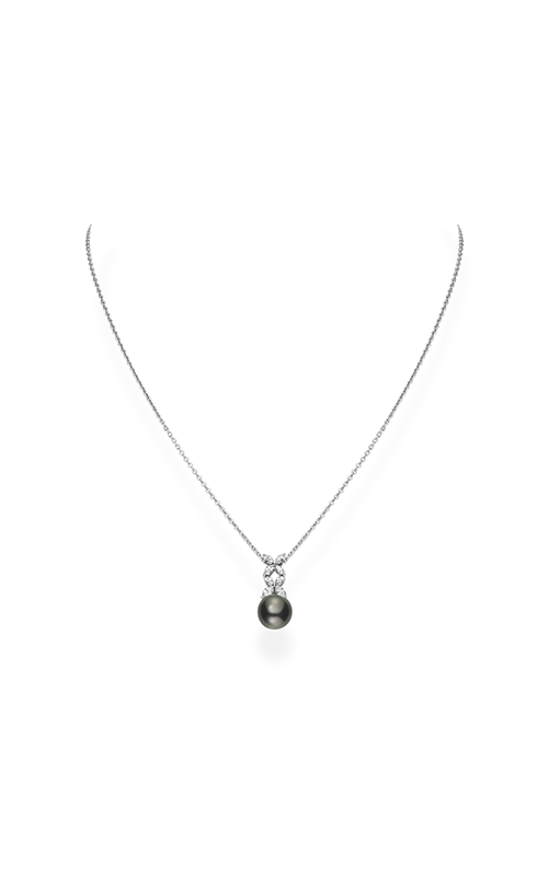 Mikimoto Necklace MPQ10085BDXW product image