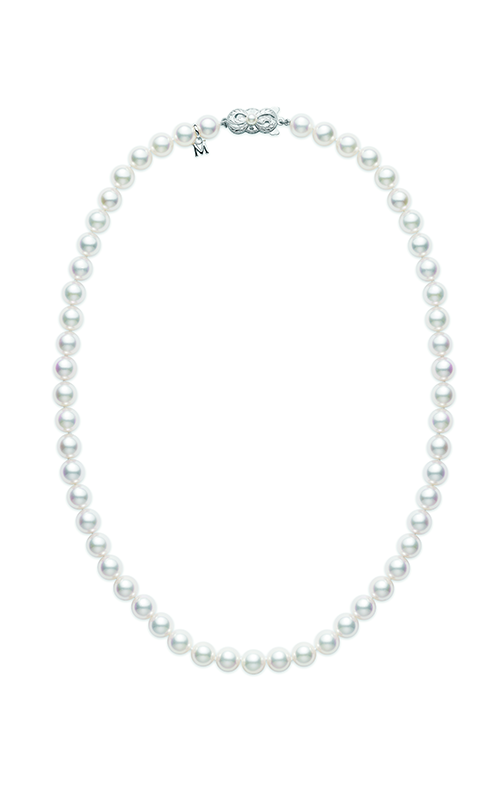 Mikimoto Necklace U60116W product image