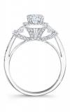 Natalie K Eternelle Engagement Ring NK25537ENG-W