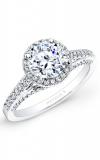 Natalie K Eternelle Engagement Ring NK25793-W