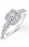 Natalie K Eternelle Engagement Ring NK25878-W