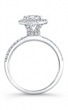 Natalie K Eternelle Engagement Ring NK26274-W