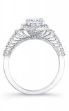 Natalie K Eternelle Engagement Ring NK26336-W
