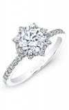 Natalie K Eternelle Engagement Ring NK26674-W