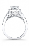 Natalie K Engagement ring NK25369-18W