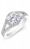 Natalie K Eternelle Engagement Ring NK18926ENG-18W