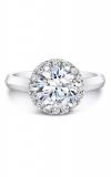 Natalie K Eternelle Engagement Ring NK24154-18W