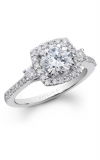 Natalie K Eternelle Engagement Ring NK19555ENG-W