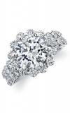 Natalie K Eternelle Engagement Ring NK23319ENG-W