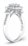 Natalie K Engagement ring NK28369-18W