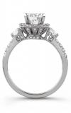Natalie K Eternelle Engagement Ring NK18726-W