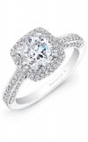 Natalie K Engagement ring NK25727-W