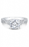 Natalie K Renaissance Engagement Ring NK13889-W