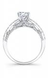 Natalie K Belle Engagement Ring NK25797-W