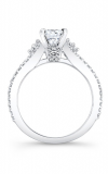 Natalie K Belle Engagement Ring NK23466-W