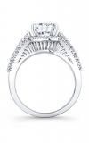Natalie K Belle Engagement Ring NK25875